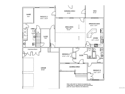 floor plans for real estate agents milford new construction homes real estate for sale milford