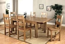 expandable dining table set ebay kitchen table and chairs dining room sets sofas for sale by