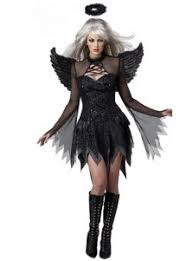 Halloween Costumes Stores Cheap Halloween Costumes Scary Halloween Costumes Sale