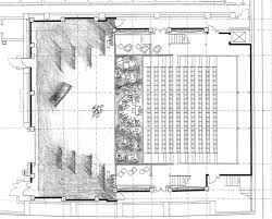 royal opera house london floor plan