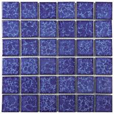 bathroom awesome merola tile backsplash with exciting pendant
