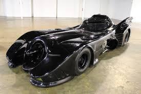 movie car james bond batman fast furious