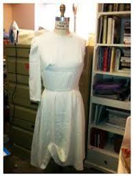 Draping Tutorial 94 Best Moulage Draping Images On Pinterest Pattern Making