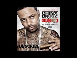 chinx drugz how can i lose prod by harry fraud new 2013