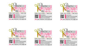 sewing cards templates plastering business card ideas designs cards templates foil