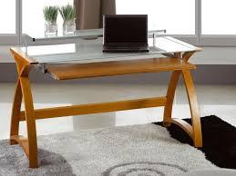 Corner Shelf Desk Best 25 Curved Desk Ideas On Pinterest Desk With Shelves Desk In