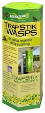 Bee Deterrent For Patio The 25 Best Wasp Repellent Ideas On Pinterest Keep Bees Away