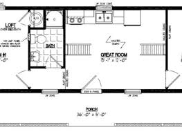 cape cod home floor plans modular home floor plans ranch cape cod two hton homes
