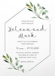wedding invitations brisbane wedding invitations brisbane wedding invites cards