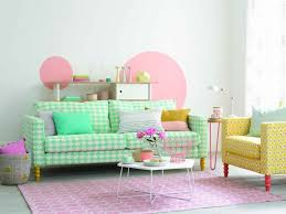 7 easy decorating ideas to instantly update your home homes