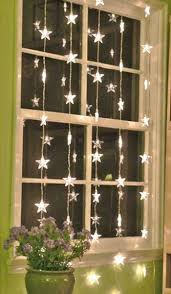 Decoration For Window 20 New Years Eve Party Ideas Bringing Star Decorations Into