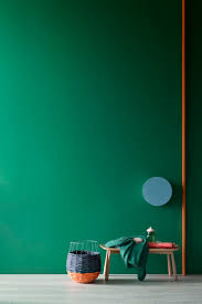 green wall paint green painted walls pleasant 38 on home design