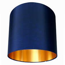 uncategorized best 20 shades of blue ideas on pinterest shades