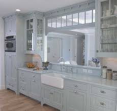 White Beadboard Kitchen Cabinets Beadboard Kitchen Cabinets Photos Of White Beadboard Cabinets