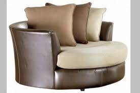 Jason Recliner Rocker Electric Recliner Sofa In Chair Partslazy Boy Recliner Sofa Ls811