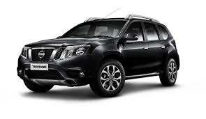 nissan car nissan india nissan india posts 39 sales growth in april 2017