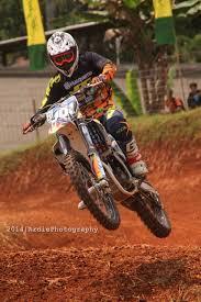 jt racing motocross gear orca racing