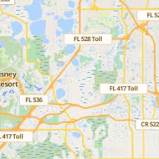 Kissimmee Florida Zip Code Map Orlando Garage Sales U0026 Yard Sales Garagesalefinder Com