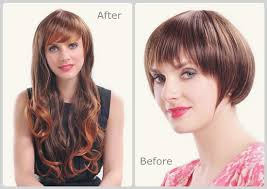 best clip in extensions best clip in human hair extensions for hair weft