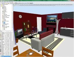 d home interiors home interior design program 28 images room designer software