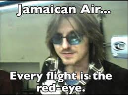 Mitch Hedberg Memes - 18 hilarious moments from the mind of mitch hedberg memebase