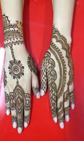 best mehndi designs 2017 android apps on play