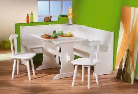 Banc Coffre Ikea Banc De Cuisine En Bois Moderne Table En Bois Massif Banc En Bois