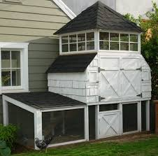 garden design garden design with chicken coop on pinterest