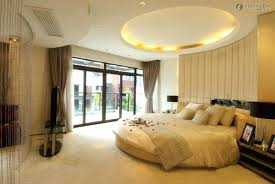 master bedroom decorating ideas 2013 bedroom ideas chic simple master bedroom ideas bedroom space