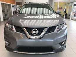 nissan rogue exterior colors 902 auto sales used 2014 nissan rogue for sale in dartmouth