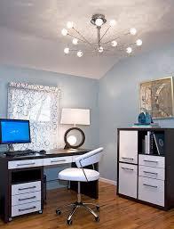 bureau lumineux bureau lumineux attractif