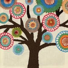 best 25 embroidery kits ideas on embroidery kits