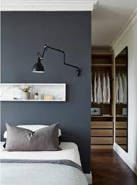 rangement mural chambre 1001 idées comment décorer vos intérieurs avec une niche murale
