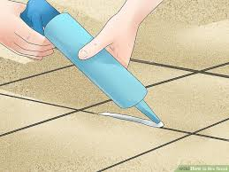 how to mix grout 15 steps with pictures wikihow
