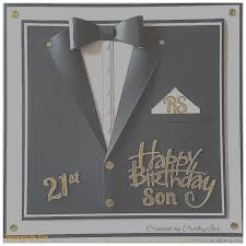 birthday cards unique male 21st birthday cards male 21st
