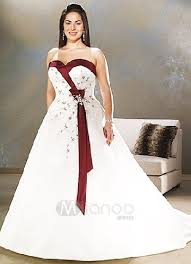 wedding dress sub indo 20 best wedding dresses with trim images on