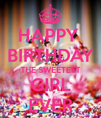 girl birthday happy birthday wishes for birthday wishes images and