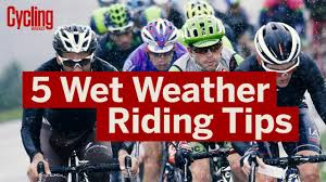 a guide to stylish cycling jackets ss 2015 better than castelli gabba wet weather racing jackets on test