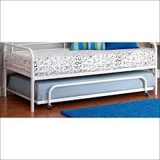 coleman cing table walmart king air mattress walmart bed frames twin air mattress frame with