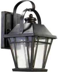 Quorum Wall Sconce Deals On Quorum International 764 6 Baxter 1 Light Lighting