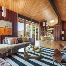 interior decorating home visual east bay interior decorating