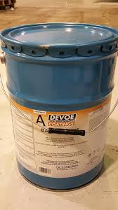 Spray Paint Sherwin Williams Alkyd Enamel Paint Spray Msds Sherwin Williams Equipment Lowes