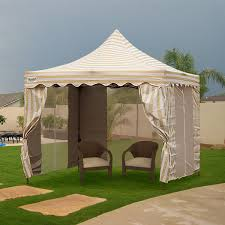 pop up gazebo canopy quick pop up gazebo canopy in backyard