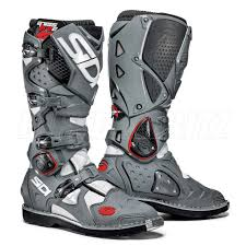 black motocross bike gear for chapmotocom youtube dirt bike google search pinterest