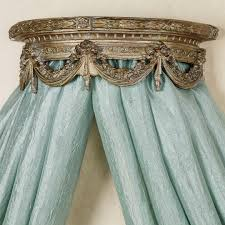 Victorian Interior Design Bedroom Decor Blue Bedroom Decorating Ideas For Teenage Girls Cottage