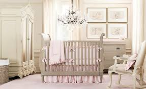 bedroom blue curtain dark wooden baby cribs brown soft armsofa