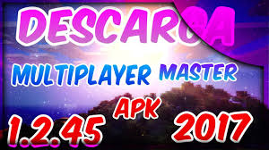 multiplayer for minecraft pe apk descarga multiplayer master apk 2017 para minecraft pe 1 0 5 0 apk