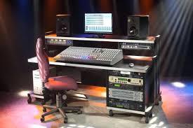 home recording studio desk image result for studio recording