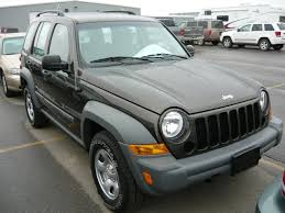 2006 green jeep liberty jeep government auctions blog governmentauctions org r