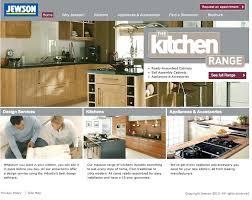 Best Kitchen Design Websites Best Kitchen Design Websites